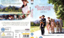 The Well-Digger's Daughter (2011) R2