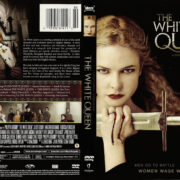 The White Queen (2013) R1