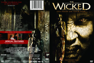 The_Wicked_2013_Custom_R1-[front]-[www.getdvdcovers.com]