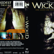 The Wicked (2013) UR WS R1