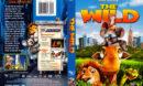 The Wild (2006) R1