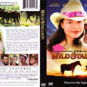 The Wild Stallion (2009) WS R1