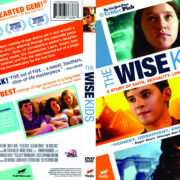 The Wise Kids (2011) R1
