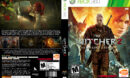 The Witcher 2: Assassins Of Kings EE CUSTOM NTSC