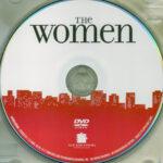 The Women (2008) R1