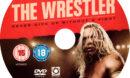 The Wrestler (2008) R2