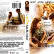 The Yellow Handkerchief (2008) WS R1