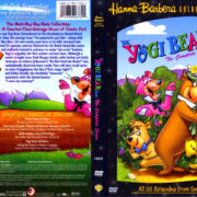 The Yogi Bear Show Complete Series R1