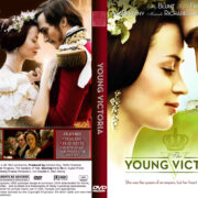 The Young Victoria (2009) R0 & R2