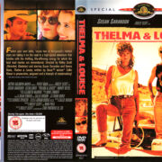 Thelma & Louise (1991) R2