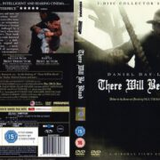 There Will Be Blood (2007) CE R2