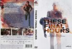 These Final Hours (2013) R2 GERMAN