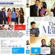 Think Like A Man (2012) R4