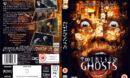 Thir13en Ghosts (2001) WS R2