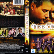 This Is Our Time (2013) UR R0