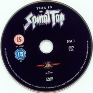 This_Is_Spinal_Tap_SE_R2_(1984)-[cd]-[www.GetDVDCovers.com]