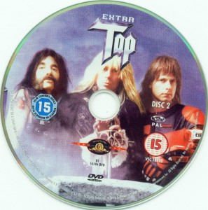 This_Is_Spinal_Tap_SE_R2_(1984)-[cd2]-[www.GetDVDCovers.com]