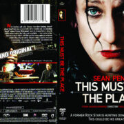 This Must Be The Place (2011) WS R1