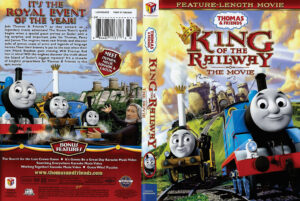 Thomas__and__Friends_King_Of_The_Railway_2013_R1-[front]-[www.getdvdcovers.com]