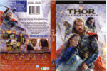 Thor: The Dark World (2013) R1