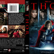 Thor (2011) WS R1