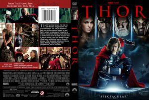 Thor_(2011)_WS_R1-[front]-[www.GetDVDCovers.com]