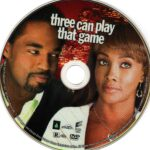 Three Can Play That Game (2008) WS R1