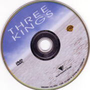Three Kings (1999) R1