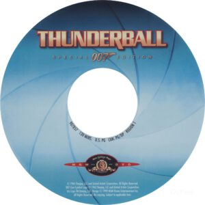 Thunderball_(1965)_SE_R1-[cd]-[www.GetDVDCovers.com]