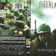 Tigerland (2000) WS R1
