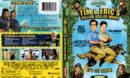 Tim and Eric's Billion Dollar Movie (2012) R1