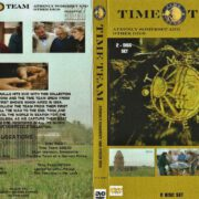 Time Team (1994) Series 1 Custom