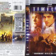 Timeline (2003) R1