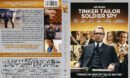Tinker Tailor Soldier Spy (2011) WS R1