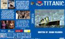 Titanic (2012) R0 CUSTOM