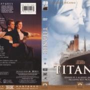 Titanic (1997) WS R1