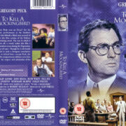 To Kill A Mockingbird (1962) FS R2