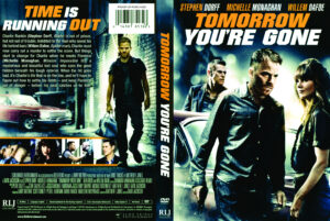 Tomorrow_You-'re_Gone_(2012)_R1-[front]-[www.GetDVDCovers.com]