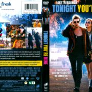 Tonight You're Mine (2011) R1