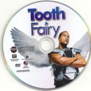 Tooth Fairy (2010) WS R1