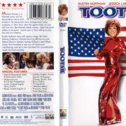 Tootsie (1982) R1