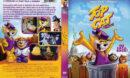 Top Cat: The Movie (2013) R1