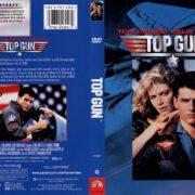 Top Gun (1986) R1