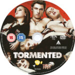 Tormented (2009) WS R2