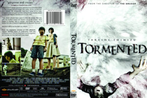 Tormented_(2011)_R1-[front]-[www.getdvdcovers.com]