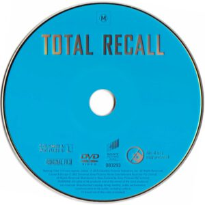 Total_Recall_(2012)_R4-[cd]-[www.GetDVDCovers.com]
