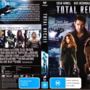 Total Recall (2012) R4