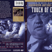 Touch Of Evil (1958) WS R1