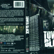 Tower Block (2013) WS R1