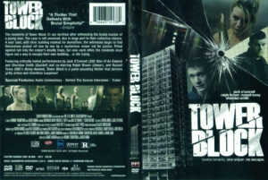 Tower_Block_(2013)_WS_R1-[front]-[www.GetDVDCovers.com]